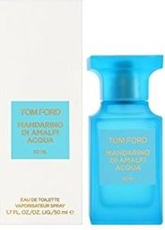 Tom Ford Mandarino Di Amalfi Acqua EDT 50ml