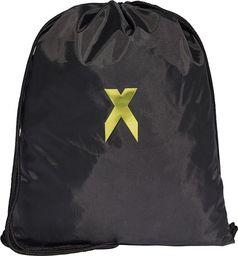 Adidas Plecak Worek Better czarny (CZ2593)