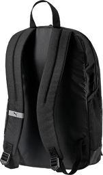 Puma Pleck Buzz Backpack czarny (073581 01)