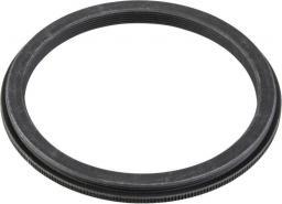 Novoflex Adapter Filtra 58 do 67 mm (REDUZIERRING5867)