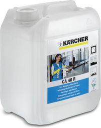 Karcher CA 40 R płyn do czyszczenie szkła, 5l (1491)