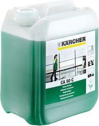 Karcher  CA 50 C płyn do czyszczenia posadzek, 5l (1490)