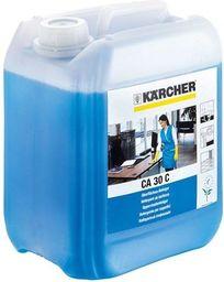 Karcher CA 30 C płyn do czyszczenia powierzchni mebli i podłóg (1489)