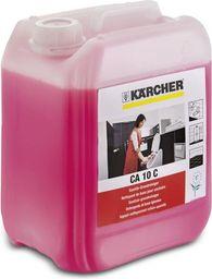 Karcher CA 10 C zasadnicze czyszczenie sanitariatów 5l (1486)