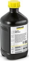 Karcher RM 756 Floor Pro Multi, środek do podłóg 2,5L (1481)