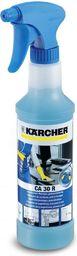 Karcher CA 30 R czyszczenie powierzchni, mebli, podłóg (1466)