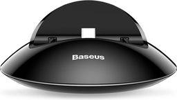 Ładowarka Baseus Ładowarka stacja dokująca Baseus USB-C typ C black