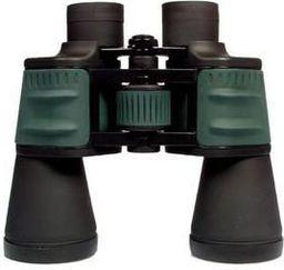 Lornetka Dorr Alpina Pro 12x50 GA black (536050)