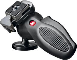 Głowica Manfrotto 327RC2