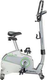 inSPORTline Rower treningowy inCondi UB35i II