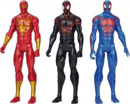 Hasbro Figurka Spider-Man