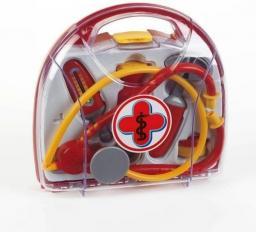 Klein Zestaw lekarski w walizce, 7 elementów (4446)