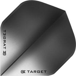 Target Część zamienna piórka (331840)