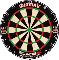 Winmau Tarcza sizalowa Winmau Blade 5 45 cm (S399089)