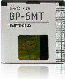 Bateria Nokia  BP-6MT 1050mAh bulk