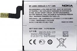Bateria Nokia  BP-4GWA Lumia 625 bulk 2000 mAh