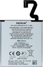 Bateria Nokia  BP-4GW Lumia 920 bulk 2000 mAh