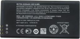 Bateria BV-T5A Lumia 730 bulk 735 2220mAh
