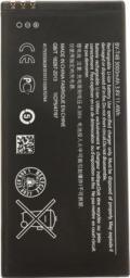 Bateria Nokia  BV-T4B Lumia 640XL bulk 3000mAh