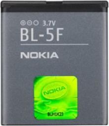 Bateria Nokia  BL-5F bulk 950 mAh