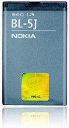 Bateria Nokia BL-5J bulk 1430mAh