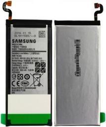 Bateria Samsung do   G935 S7 Edge,  3600mAh (EB-BG935AB)