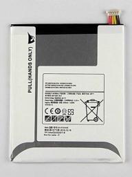 Samsung Tab A 8.0 16GB bulk 4200mAh (EB-BT355ABE)