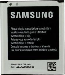 Samsung S7710 bulk Xcover (EB485159LA)