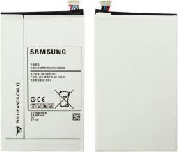 Samsung Tab S 8.4 bulk 4900mAh (EB-BT705FBE)
