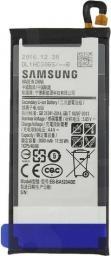 Bateria do Galaxy A5 SM-A520F 2017, 3000mAh (EB-BA520ABE)