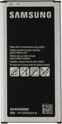 Bateria Samsung do Xcover 4 G390F, 2800mAh (EB-BG390BB)