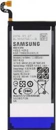 Bateria do Galaxy S7, 3000 mAh (EB-BG930AB)