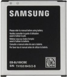 Bateria do Galaxy J1, 1850mAh (EB-BJ100CBE)