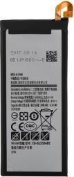Bateria Samsung do Galaxy J3 J330F, 2400mAh (EB-BJ330ABE)
