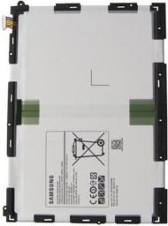 "Samsung Tab A 9.7"" bulk (EB-BT550ABE)"