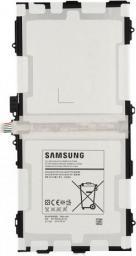 Samsung Tab S 10.5 bulk 7900mAh (EB-BT800FBE)