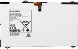 Samsung Tab S2 9.7 bulk 5870mAh T810/T815 (EB-BT810FBE)