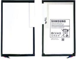 Samsung Tab 3 8.0 bulk 4450mAh T310/T311 (T4450E)