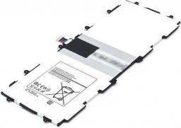 Samsung Tab 3 10.1 bulk 6800mAh (T4500E)