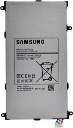 Samsung Tab Pro 8.4 bulk 4800mAh (T4800E)