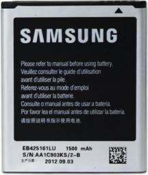 Bateria EB425161LU bulk i8160 ACE2 1500 mAh