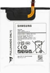 Samsung Tab A 7.0 2016 bulk 4000mAh (EB-BT280ABE)