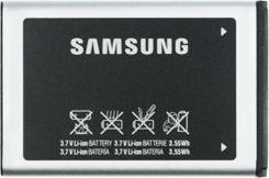 Bateria  AB463651BU S5610 bulk 1000 mAh