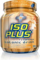 Olimp Labs Odżywka Iso Plus tropic 700g