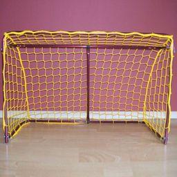 Piknik Bramka Uni żółta r. 90x 60 cm