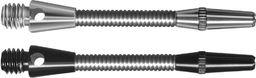 Harrows Shaft Vibro 41 mm 3 szt. (H0332)