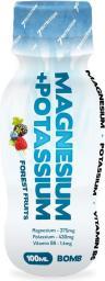 7 Nutrition Magnesium+ Potassium Shot 100 ml