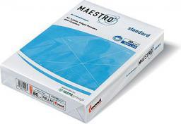 Papier Igepa Maestro Standard biurowy A4 RYZA