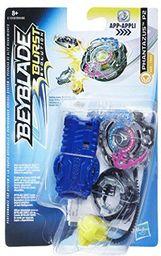 Hasbro Beyblade Burst Starter Pack S2 (E1058)