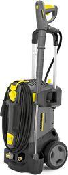 Myjka ciśnieniowa Karcher HD 6/15 M Power Control
